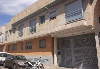 Office in calle de Galicia, nº 28